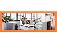 Office Space and Serviced Offices in * Hove-BN3 * for Rent