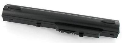 Batteria MSI Medion BTY-S12 BTY-S11 U100 U200 U90 S11 GENUINO ORIGINALE