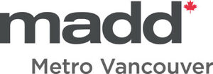 Board Members - MADD Metro Vancouver Chapter