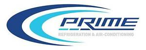 Prime Refrigeration & Air Conditioning A/C SERVICE SPECIAL ON NOW Mandurah Mandurah Area Preview