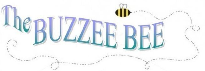 THE BUZZEE BEE