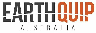 Earthquip Australia