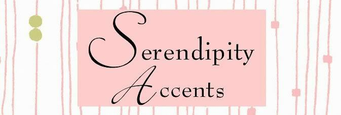 Serendipity Accents