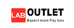 laboutlet_deal365