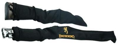 Browning VCI Gun Sock Two Piece