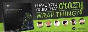 Try the best product ever free!! Peterborough Peterborough Area image 1