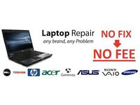 PC / Laptop / Tablet / Phone - Speed Up | Repair | Debloat - Make sure you run it at 100% Potential