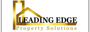 PROFESSIONAL PROPERTY MANAGEMENT AND LEASING SERVICES