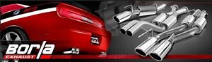 WHOLESALE EXHAUST WAREHOUSE. FULL EXHAUST SYSTEMS and O2 SENSORS Kitchener / Waterloo Kitchener Area image 1
