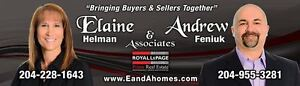 BEST Time to SELL is NOW!!  Visit us @  4AllThingsRealEstate.ca