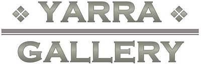 1 Yarra Gallery