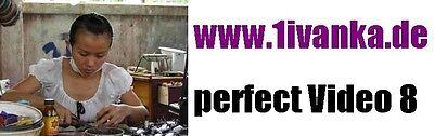 ivanka-Hi8-Video8-PERFECT-1ivanka