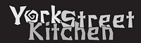 YORK STREET KITCHEN - HIRING SERVERS + DISHWASHERS