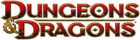 Dungeons and Dragons looking for 1 more player