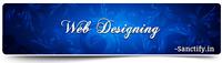**Small Business**Web Design & Development**…