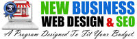 WE BUILD WEBSITES YOU CAN AFFORD!!