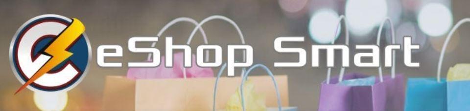 eShop Smart