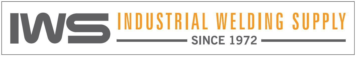 Industrial Welding Supply
