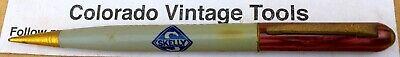 SKELLY Home Oil Company (Hasting, Nebraska) Advertising Pencil / Phone FA-30