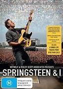 Paul McCartney DVD