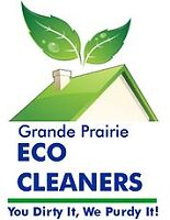 Experienced and Trusted Cleaner!