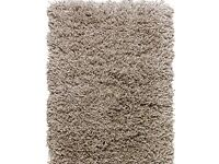 Ikea high pile rug