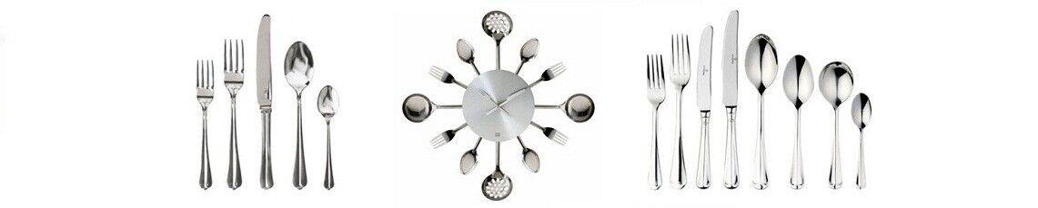 Home Bargains & Cookware Ltd