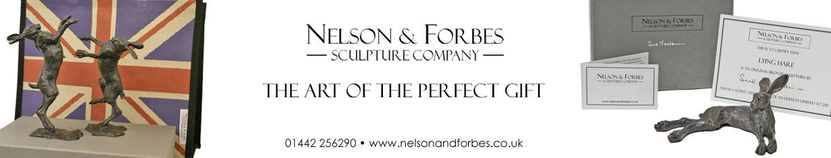 Nelson & Forbes