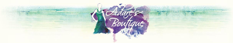 Adare's Boutique