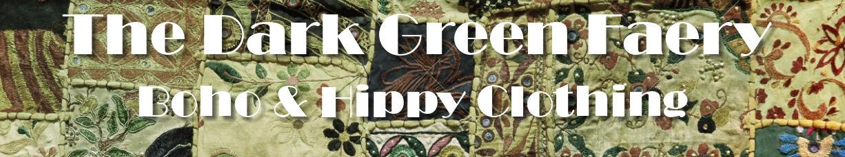 dark_green_faery