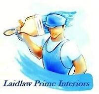✦ Professional Interior Painting ✦ Spring Special ✦ ☎️ Book Now!