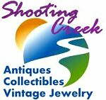 Shooting Creek Antiques and Jewelry