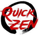 QuickZen