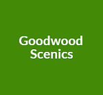 Goodwood Scenics Ltd