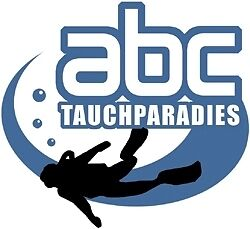 abc-tauchparadies