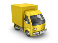 Temporary work available organising the delivery of your local Yellow Pages