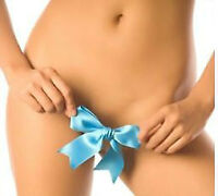 BODY SUGARING HAIR REMOVAL! BRAZILIANS ONLY $29!!!!