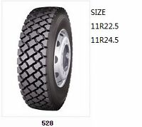 Brand New Long March and Roadlux service truck Tire for sales !!