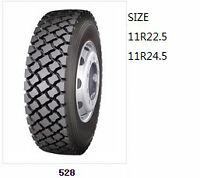 Brand New Long March and Roadlux Tire for sales !!