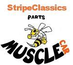 StripeClassics