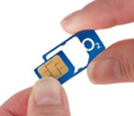 o2-02-MOBILE-CELLULAR-UK-PHONE-PAY-AS-YOU-GO-SIM-MICRO-SIM-CARD-BRAND-NEW-UK