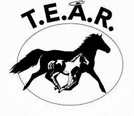 Tri-State Equine Adoption & Rescue, Inc.