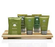 300 x Basic Earth Botanicals Conditioner 30ml Tube West Perth Perth City Preview