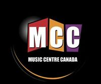 Drum Lessons at Music Centre Canada