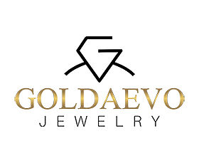 Goldaevo-Jewelry