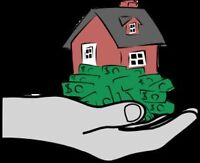 Mortgages, Refinance, Renewals, Consolidation