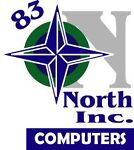 83 North Computers and Toys