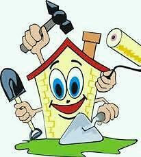 Plastering & property maintenance.work wanted.