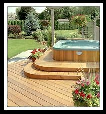 Leading Custom Deck Builder has Franchises Regina Regina Area image 1