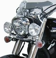 03-0387 LIGHT BAR CUSTOM WORLD SUZUKI
